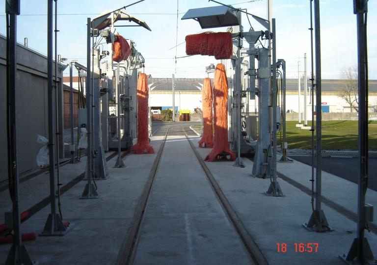 Train Wash-003