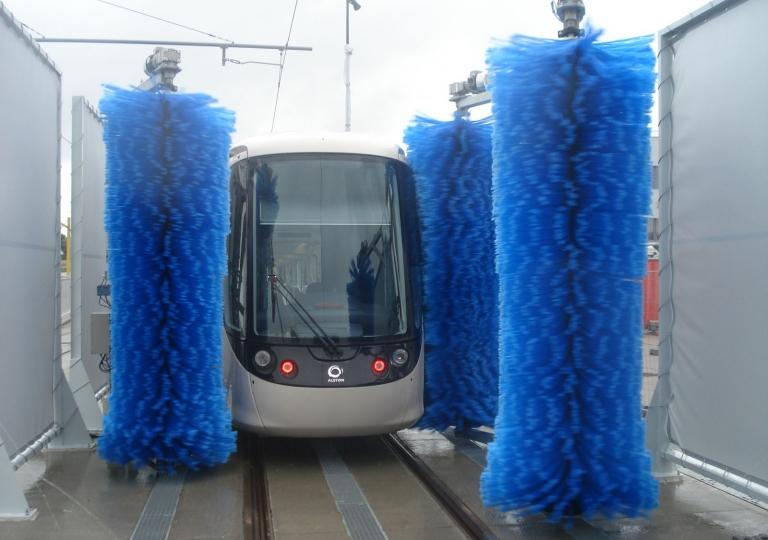 Train Wash-005