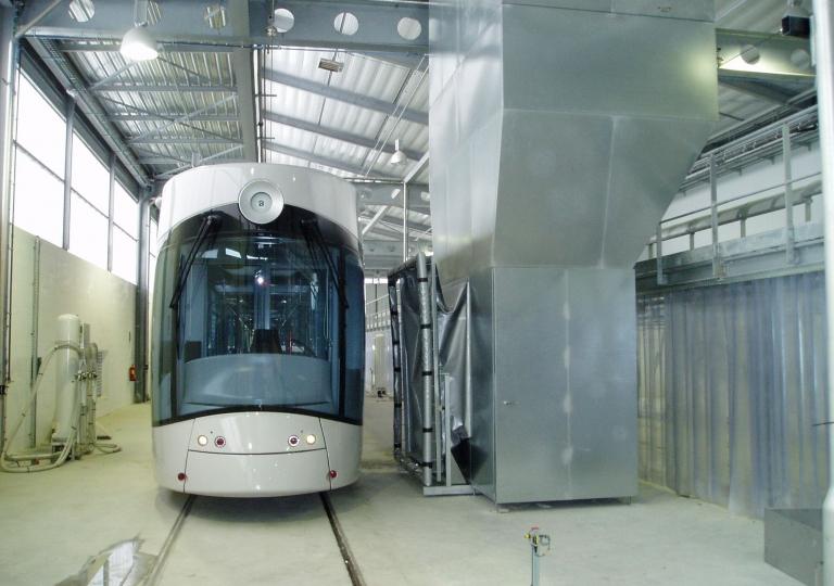 LRV Interior Cleaning-003